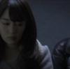 【公式動画リンク有】『ホラーアクシデンタル』「特性のない男」「サンクチュアリ」感想