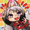 【参加募集】Milkのまったりラジオ【5月1日〜15日】