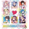 Various Artists『IMAGINATION vol.3』