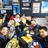 4年生:校外学習 名古屋市科学館②