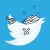 Twitterの最新の規制について。2018年7月12日よりフォロワー削除開始の規制。フォロワー買ってたのは誰だ?