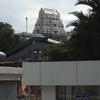 ISKCON寺院