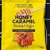 【251】HONEY CARAMEL