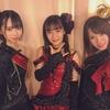 (122回)研究生「パジャマドライブ」公演 @AKB48劇場