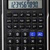私の関数電卓事情。
