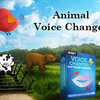 Animal Voice Changer with Animal Sound Effects