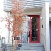 神奈川「sakura cafe(サクラカフェ)」〜朝焼きのコーヒーを頂ける自家焙煎コーヒー店〜