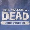 【タウンホール12に挑戦】The Walking Dead: Survivors