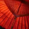 【日本のしきたりで開運LIFE】  12月13日は「正月事始め」です