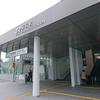 新駅舎、旧駅舎探訪!!JR東日本山手線『原宿駅』