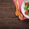 ダイエットにも強い味方!!健康的に10kg痩せる食生活へ、おすすめの新習慣!