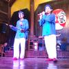 わたしの子連れベトナム旅行20〜ホイアン観光で良かったモノ〜観光にチケットは必要?