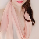環れいかのセラピストブログ☆日本橋人形町La muse