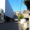 岸和田製鋼に行ってきた① 電炉製鋼業は重厚長大型の静脈産業だった