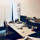 30年間ドイツの会社で働いてきた私の「履歴書」。ドイツで働くことの現実