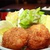 イカコロッケ(ノンストップで笠原将弘が紹介)のレシピ