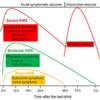 アルコール離脱の症状と評価について|神経内科の論文学習