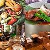 【オススメ5店】広島市(広島市中心部)(広島)にある小料理が人気のお店