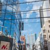 【170】千代田区三崎町 半世紀ぶりに復活