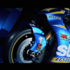 ★MotoGP2016 アレイシ・エスパロガロ2016年シーズンプレビュー