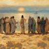 「12使徒に特別な権威はありませんでした」というフェミニスト見解に対する応答。