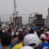 平成最後のマラソン ~ かすみがうら2019