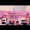 【アラサーが選ぶ】おすすめプチプラコスメまとめ  ~2017年~
