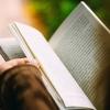 三鷹市の図書館の予約・利用方法は?自習室や各図書館の基本情報を解説