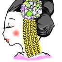 京都☆ゲストハウスマネージャーUの活動日記