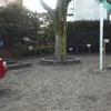 -527- 深沢一丁目公園
