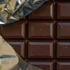 美味しくておすすめタブレットチョコレート|一度は食たい人気モノが勢揃い