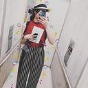 Yuka's diary