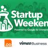StartupWeekendに参加しました(1日目)
