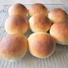 パン作り初心者さんが美味しいパンを作るために必ず揃えたい2つの道具