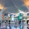 定年後の旅行は、国内旅行も海外旅行も格安航空会社(LCC)で決まり
