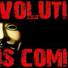 インターネットの片隅から革命を起こすことは可能か?