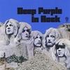 Deep Purple - Deep Purple in Rock:ディープ・パープル・イン・ロック -