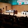 奈良の私立保育園幼稚園経営と自民党