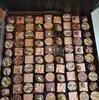 パリ★一番古い老舗のお菓子屋さん@チョコレート通り