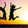 未来の自分の身になって考える ◆ 「最高の体調」