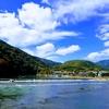 京都とパリに憧れて〜私の好きな街〜