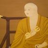 12月21日は終い弘法です。四国八十八ヶ所のお砂踏みもしていただけます。
