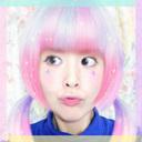 Shumari❤︎YOKO's blog