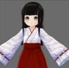 VRで巫女さんになりたい!(3)