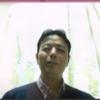 英語耳セミナー 2019年第7回([r]+[ty]/Junの独り言/日本の魅力)