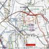 茨城県 国道354号境岩井バイパスの一部区間が開通