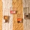 化粧品の使い切りを決意 経過を画像で記録します。
