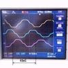 SPMモータの速度起電力