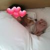 バスタオル枕