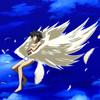 【2017年最新】愛すべきクソアニメランキングTOP10!〜クソアニメとは確立されたジャンルの褒め言葉である〜